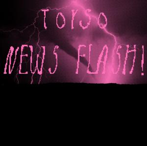 news flash!!!web