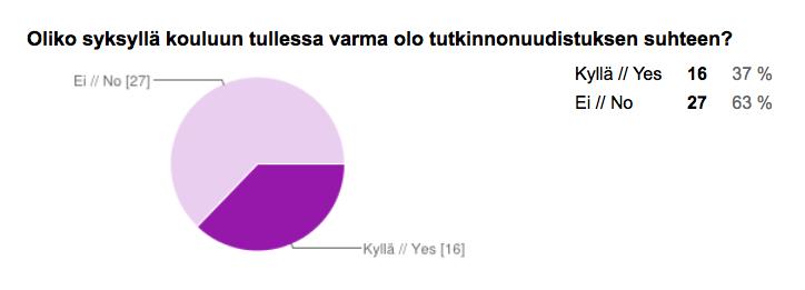 KUVA1