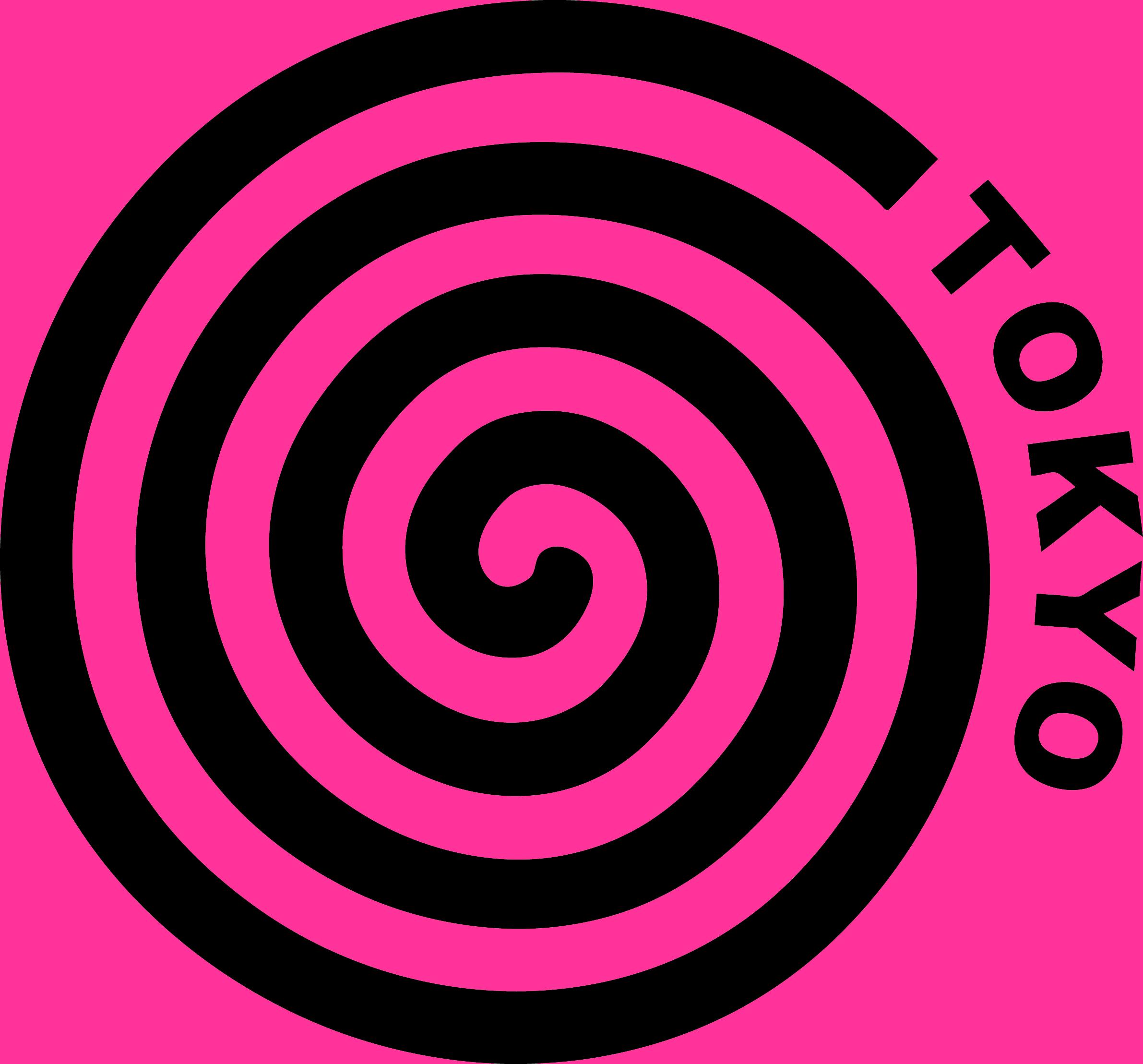 TOKYO_LOGO_vektori